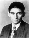 Franz Kafka profil resmi