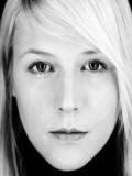 Franziska Weiss profil resmi