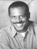 Fred Pitts