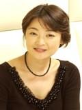 Fukumi Kuroda profil resmi