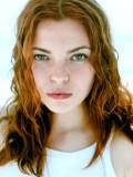 Fulya Ceylan profil resmi