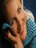 Gabi Ömeroğlu profil resmi