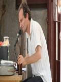 Gabriel Spahiu profil resmi