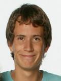 Gabriel Thomson profil resmi