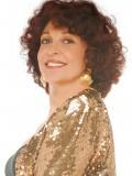 Gabriela Acher profil resmi