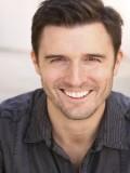 Garrett Mckechnie