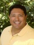 Gary Rodriguez profil resmi