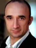 Georges Siatidis profil resmi