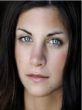 Georgie Kidder profil resmi