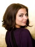 Georgina Verbaan profil resmi