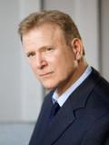 Gerald Berns profil resmi