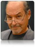 Gerald Castillo profil resmi