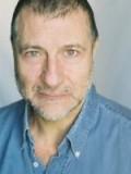 Gerald Morales