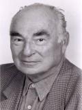 Gerhard Geisler