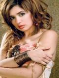 Ghada Adel profil resmi