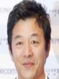 Gi-yeong Lee profil resmi