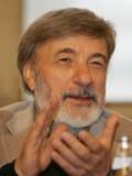 Gianni Amelio profil resmi
