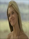 Gilda Texter profil resmi