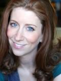 Gillian Bellinger profil resmi