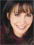 Gina Hecht profil resmi