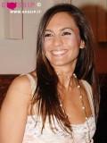 Giorgia Bongianni