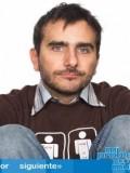 Giovanni Ciccia