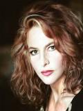 Giuliana De Sio profil resmi