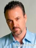 Greg Nutcher profil resmi