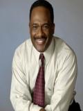 Gregory Alan Williams profil resmi