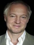 Guido Föhrweißer