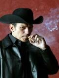 Guillermo Garcia Cantu profil resmi