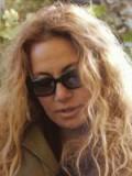 Gül Oğuz profil resmi