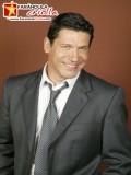 Gustavo Franco profil resmi