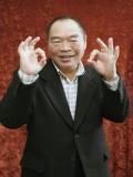 Guts Ishimatsu profil resmi