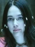 Gwennie Tam