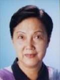 Ha Ping profil resmi