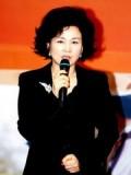 Han Hye-sook profil resmi