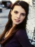 Hannah Schick profil resmi