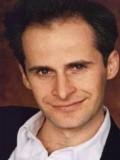Harald Koch