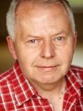Harald Maack