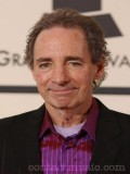 Harry Shearer profil resmi