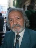 Hasan Yıldız profil resmi