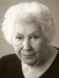 Hazel Douglas profil resmi