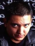 Héctor Rodríguez