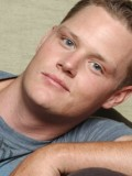 Heath C. Heine profil resmi