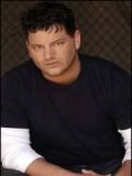 Heath Centazzo profil resmi