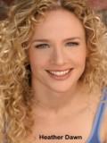 Heather Dawn profil resmi