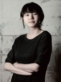 Hee-jung Han