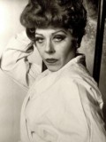 Helen Hanft profil resmi