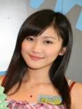 Helena Wong profil resmi